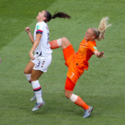 van der gragt morgan penalty usa netherlands